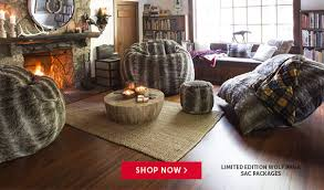 Lovesac Store Locations Lovesac Black Friday Sale Up To 50 Off Limited Edition Sac