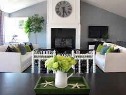 boston home interiors boston concierge handy home improvement and handyman