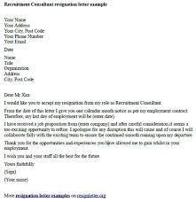 exles of resignations letters resignation letter exles za 28 images resign letter title