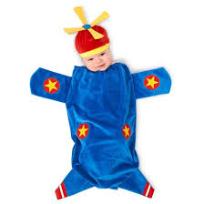 infant costume baby aviator infant costume bunting 0 3 months target