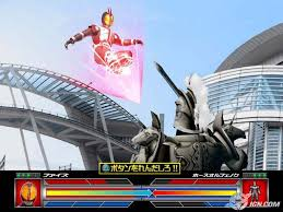 kumpulan game format iso ps2 kamen rider 555 playstation 2 isos downloads the iso zone