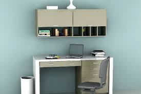 Review Of Ikea Kitchen Cabinets Desk Saveemail Ikea Kitchen Planner Desktop Ikea Kitchen Worktop