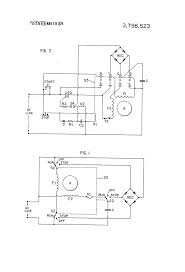 china yl single phase dual capacitor induction motor ce for