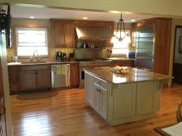 kitchen u2013 lux design and contracting
