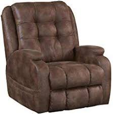 Golden Lift Chair Prices Best Home Furnishings