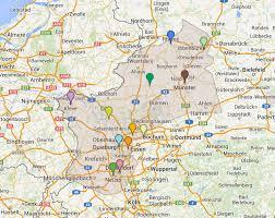 Maps Google Cmo Rotaract Distrikt 1870