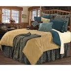 Western Bedding - RetroCOWBOY.com King Size