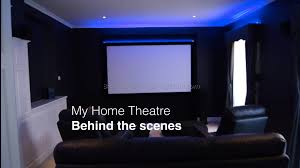 home theater system setup projector home theater setup best home theater systems home
