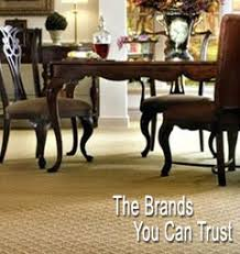 hardwood floors carpet flooring athens