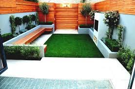 houses ideas designs garden landscape for bungalow garden house salary designer