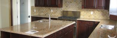Bathroom Remodeling Contractors Orange County Ca Top Kitchen Remodeling Contractor Polaris Builds 4 U