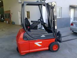 100 linde forklift service manual e15 used forklifts for