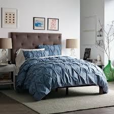 West Elm Organic Duvet 32 Best Comforter Images On Pinterest Duvet Covers Comforter