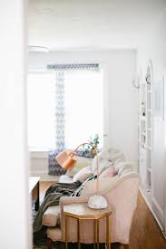 Home Decor Greensboro Nc Shannon Kirsten Home Tour U2014 The Of Styling