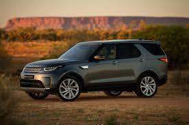 report 2014 range rover gains v 6 drops base v 8