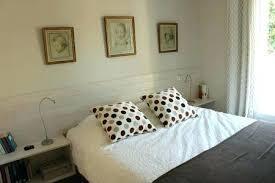chambre lambris blanc chambre lambris deco chambre lambris blanc ct with top with