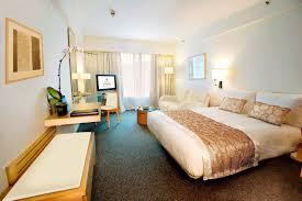 regal airport hotel u201ctaste of asia u201d summer room package regal