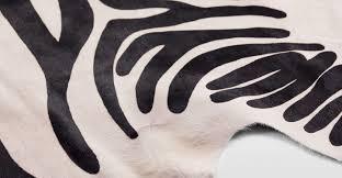 Black And White Bathroom Rug by Flooring Zebra Print Bath Rug Zebra Print Rug Animal Print Rugs