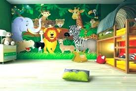 deco chambre enfant jungle deco jungle chambre bebe chambre enfant jungle deco jungle pour