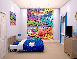 graffiti boys bedroom boys bedroom ideas football boys bedroom ideas football graffiti