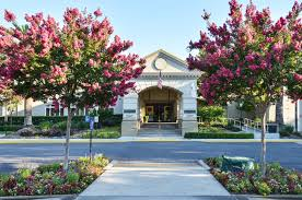 garden wedding venues california decoration ideas collection fancy