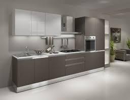 ebony wood grey yardley door kitchen cabinets west palm beach