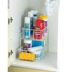 Under Sink Storage Tidy Amazon Co Uk Kitchen Home | under sink storage tidy amazon co uk kitchen home