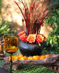 interior design cool african themed wedding decor wonderful