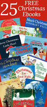 christmas books for kids free ebooks from kindle unlimited and epic