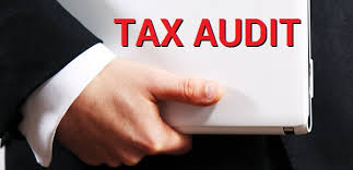 lhdn personal tax due date what do you do when you get your income tax audited imoney