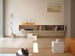 wall shelves design wall shelves lowes and ledges modern
