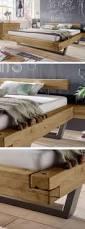 Komplettes Schlafzimmer Auf Ratenzahlung Bett