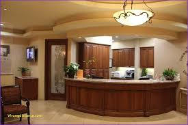 Dental Office Front Desk Luxury Dental Office Front Desk Design Home Design Ideas Picture