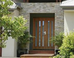 Exterior Doors Brisbane Entrance Design Ideas Get Inspired By Photos Of Entrances From