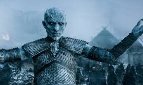 game of thrones this game of thrones season 8 theory about the night king jon