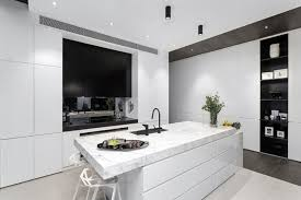 credence cuisine blanc laqué credence blanche ikea excellent cuisine amacnagace with credence