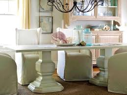 amusing coastal dining room sets 47fbfbb994a8c54a396c99688e7f1fab