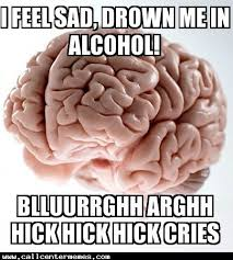 Scumbag Brain Meme Generator - 882 best call center memes images on pinterest funny pics funny