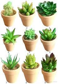 decorative indoor plants decorative indoor plant containers artificial retro ceramic plant