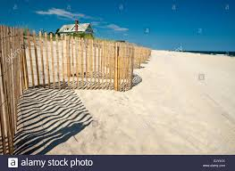 beach house on dunes atlantic beach amagansett suffolk county long