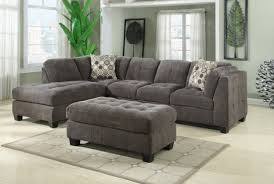 sectional sleeper sofa with recliners sofa costco sectional sofas enrapture costco sectional sofa