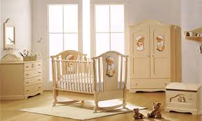 baby room ideas 7 decorating mistakes to avoid