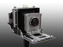 chambre photographique num駻ique chambre photographique num駻ique 28 images chambres