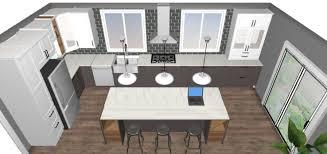 ikea kitchen cabinets design software design your kitchen using ikea software by rvr designs fiverr