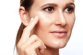 how to get rid of dark under eye circles without makeup mugeek