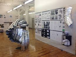 2014 interior design exhibit