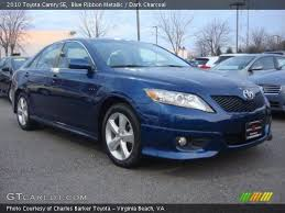kelley blue book 2007 toyota camry kelley blue book toyota camry 2007 free