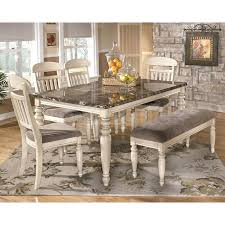 best dining room set with bench seat photos rugoingmyway us