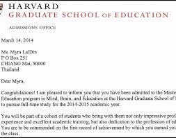 harvard resume harvard cover letters matchboardco what should my cover