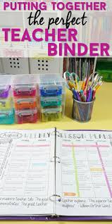 best 25 lesson plan templates ideas on pinterest teacher lesson
